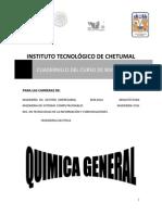 CuadernilloQUIMICAGENERAL.pdf