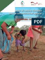 adaptacion_algarroba_cacao.pdf