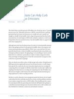 130417 CAP_WTE_GHG Benefits (Metano)