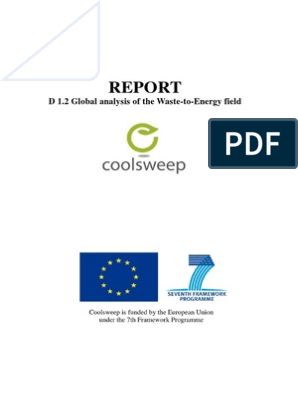 Deliverable 1 2_ Report on Global Analysis of Wte (1