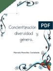Concientización de Diversidad y Género REVISION2