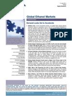 Cs - Global Eth Mkt