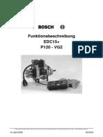 EDC15+ Funktionsbeschreibung P12 - VG2.pdf