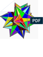 Compound_of_ten_tetrahedra.png (1000×1000)