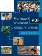 Framework of Analysis for Atrocity Crimes_EN.pdf