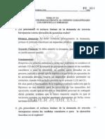 3.Tema+I.-+Las+Tercerías+de+Propiedad+frente+al+crédito+garantizado+con+Hipoteca+o+Embargo+Parte+1.pdf