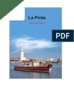 La Pinta - Conociendo Málaga