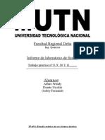 Utn Lab Fisik Nº 8,9,10y 11 Terminado