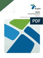 NS220-Overhead Design Manual.pdf