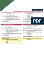 141014_POLIDEPORTIVO_Yacimientos Minerales y Geologia Económica - Modelamiento y Geoestadística