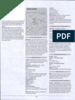 CIA World Factbooks Spratly Islands