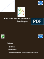 08a IT-KPSW Dan Sepsis