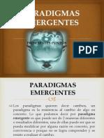 paradigmasemergentes-131117141024-phpapp02