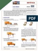 3 Análisis de Cuerpos Rígidos.pdf
