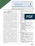 Comprensión de Textos.docx