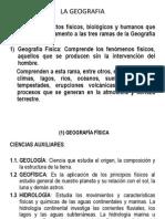 TEMA 10 GEOGRAFIA ECONOMICA.pptx