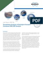 Combined_XRD-XRF_Analysis_DOC-L88-EXS058_high_03.pdf