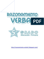 homógrafas-homófonas-5°primaria.pdf