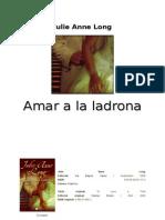 Long,_Julie_Anne_-_Amar_a_la_ladrona_To_Love_a_Thief_+++