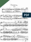 Chopin - Rondo16