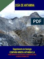 GEOLOGOA-DE-ANTAMINA