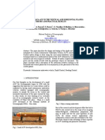 litreature on AUV1