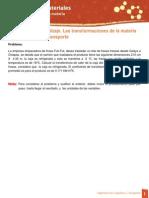Sustitucion de Problema FQFM U2_EA (1)