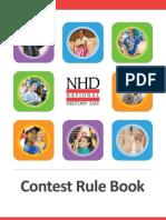 rulebook14