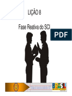 8_FORCA_REATIVA_SCI