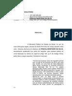 Pirataria Nao Configura Infracao Penal