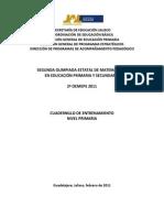 cuadernillo_primaria_2011.docx