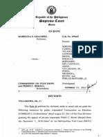 BARANGAYELECTIONSCCASE3.pdf