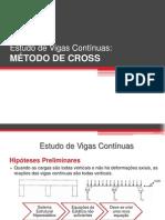 Método de Cross