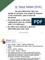 Eva Diapositivas