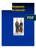 Planejamento da Construção.pdf