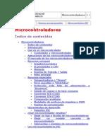 DISPOSITIVOS LÓGICOS MICROPROGRAMABLES