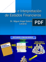 05.- ANALISIS EE.FF.-2.ppt