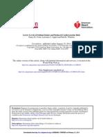 (2014) Sodium and Cardiovas Risk
