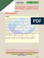 Energy consumption and economic growth.pdf