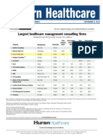 Largest_Healthcare_Consulting_Firms_2013.pdf