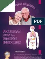 geriatria SCRIB.pptx