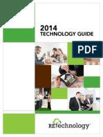RET_TechGuide_2014.pdf