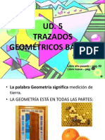 ud5trazadosgeometricospps-120212095644-phpapp02