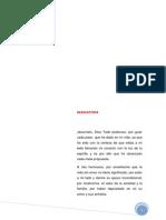monografia degradaciones del rumen.docx