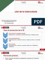 08 Prevención de la Tuberculosis.pdf