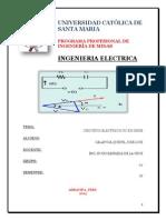 INFORME 5 circuito electrico RCNNNNN.docx