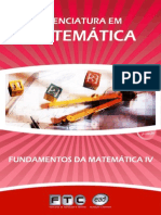 fundamentosmatematicaiv-111205072251-phpapp01.pdf