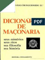DICIONARIO-DE-MACONARIA-Joaquim-Gervasio-de-Figueiredo.pdf
