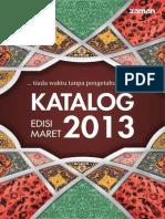 Katalog-Edisi-Maret-2013.pdf