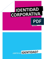 identidadcorporativa de las empresas
